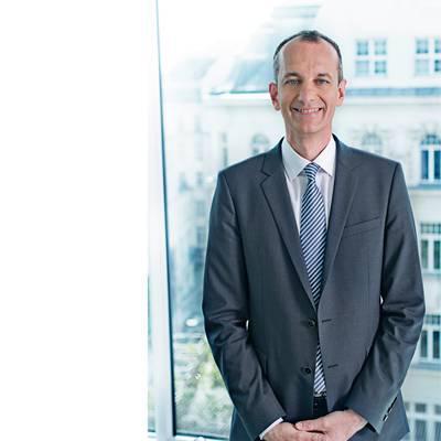 Neuer Kaufmännischer Direktor im Universitätsklinikum Krems