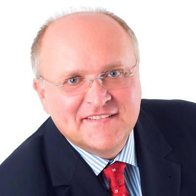 Andreas Mikl wechselt in UK Tulln
