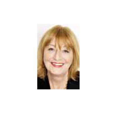Gastkommentar von a.o. Univ. Prof. Dr. Beate Wimmer-Puchinger, Präsidentin des Berufsverbandes Österreichischer PsychologInnen