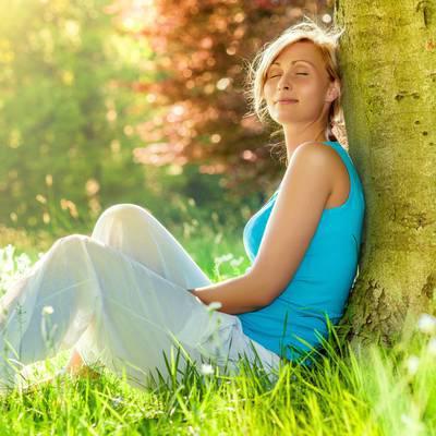 Auszeit & Regeneration in der psychiatrischen Rehabilitation
