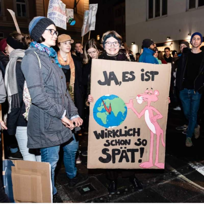 Nussbach partnervermittlung kostenlos, Premsttten single night