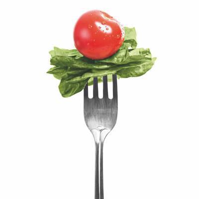 INTERVIEW Mag. Heidemarie Hell, Ernährungsexpertin bei »Tut gut!«