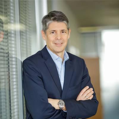Pharmawirtschaft in Österreich: Innovationen sind gefragt
