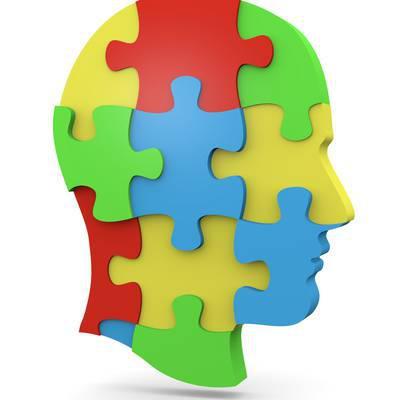 GVA: Positive Zielsetzungen durch das mentale Modul