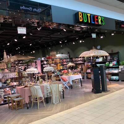 Diese Shops sind neu im Center: Schau rein!