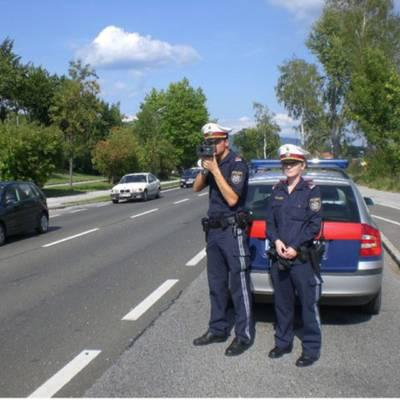 polizei steiermark das info-magazin der landespolizeidir e ktion