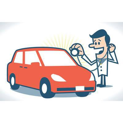 Das steueroptimierte Auto