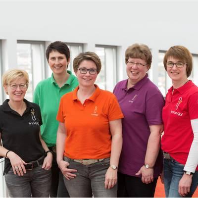 Energiespar-Tipps aus Arnsberg