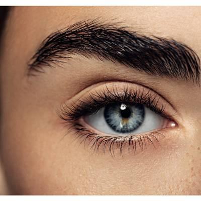Universitätsklinik für Augenheilkunde Linz