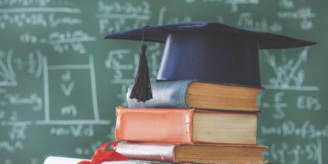 How to: Stipendium
