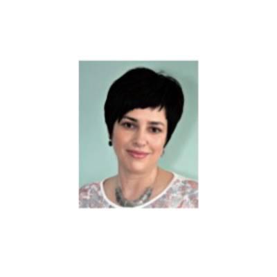 Gastkommentar: Physiotherapie in derPrimärversorgung