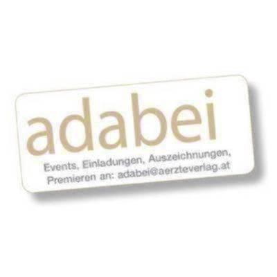 Adabei