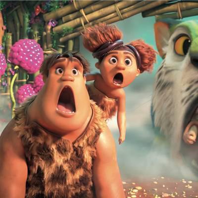 Endlich wieder Kino: Diese Filme werden euch gefallen