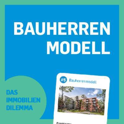 #5: Bauherrenmodell