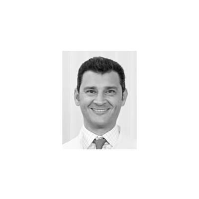 Gefäßgesundheit: Management des Aortenaneurysmas