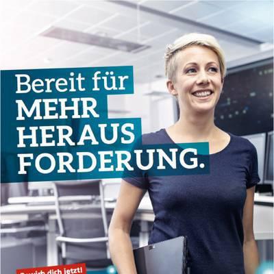 Energie AG
