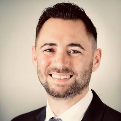Neuer kaufmännischer Direktor für UK Krems