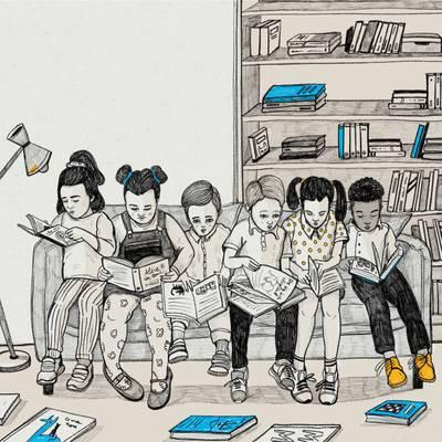 Raum für Bildung