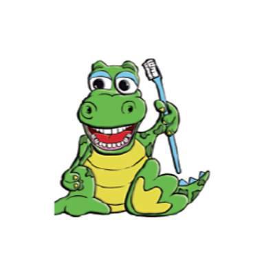 Zahngesundheit & Selbsthilfe