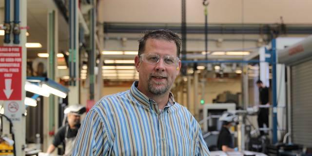 史蒂夫·罗珀(Steve Roper)面对的五个问题