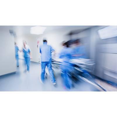 Qualität in der Medizin