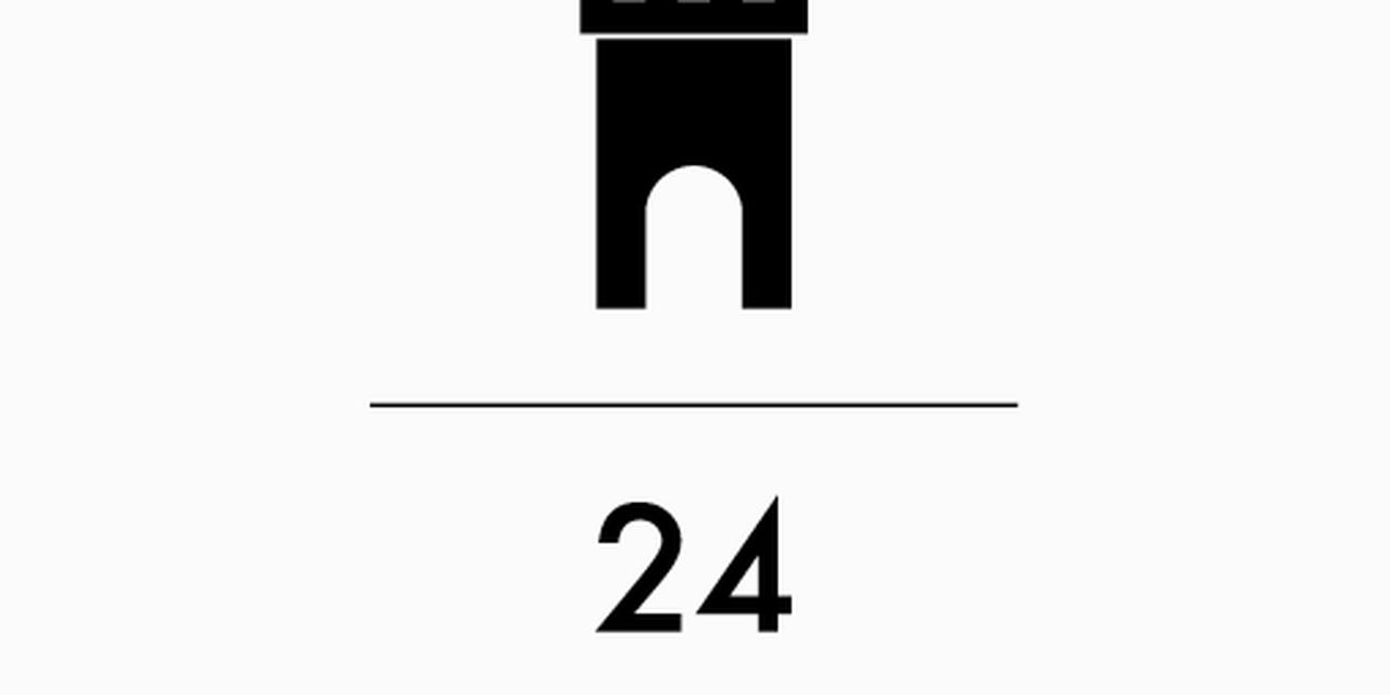Burggasse24