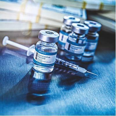 mRNA-Impfstoffe: