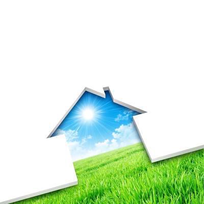 Tipps zum ökologischen & nachhaltigen Renovieren derOrdination