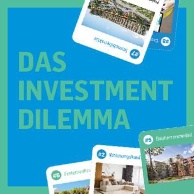 #1: Das Investmentdilemma