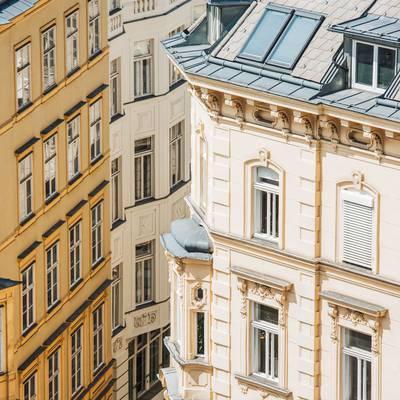 Tipps für die Vertragsgestaltung beim Zinshaus-Kauf
