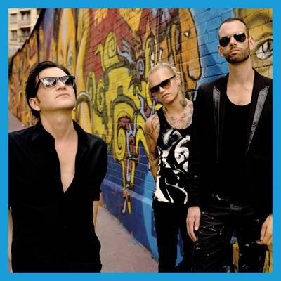 THE BEST OF PLACEBO