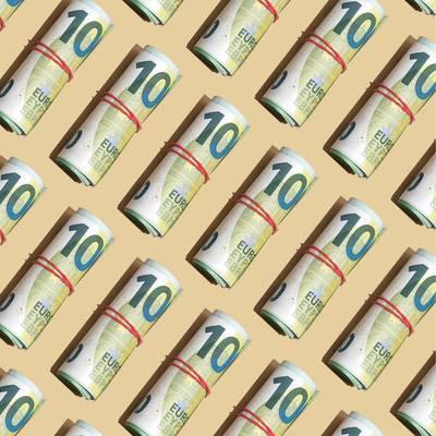 Geldwäsche mit Immobilien