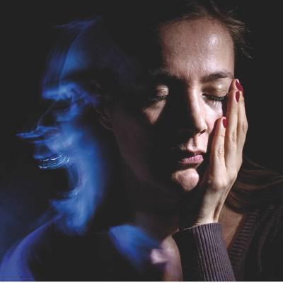 Mythen über Schizophrenie entkräften