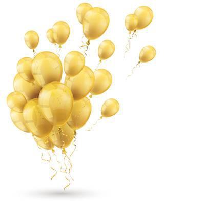 Der innere Luftballon