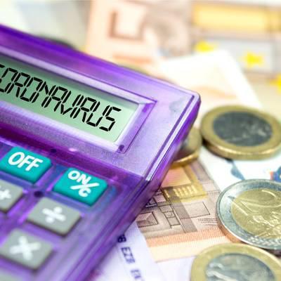 Liquiditätsplanung für Ordinationen