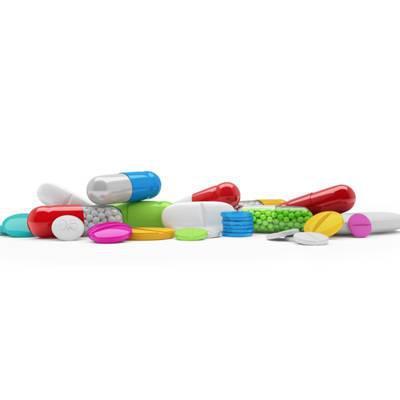 Health Care Management: So werden aus Ideenneue Produkte