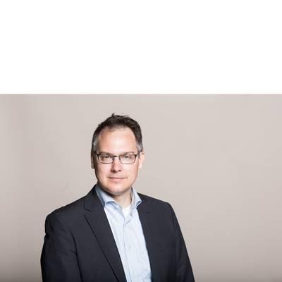+Preis für Prim. Walter Struhal
