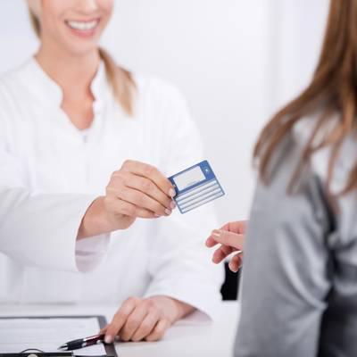 Sind Wahlärzte und e-card ein Widerspruch?
