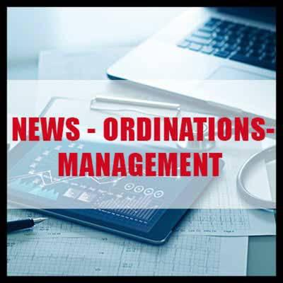 News - Ordinationsmanagement