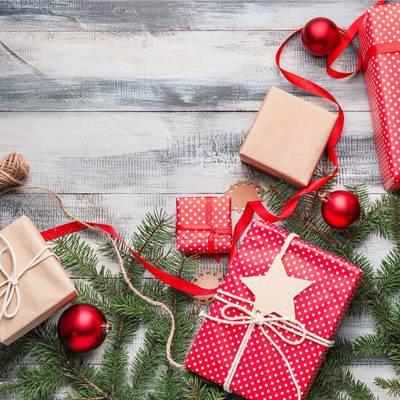 Geschenke-Tipps aus dem Donau Zentrum