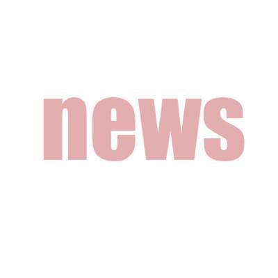 News rund um Kur und Gesundheitsvorsorge Aktiv