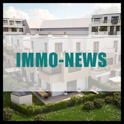 Immo-News