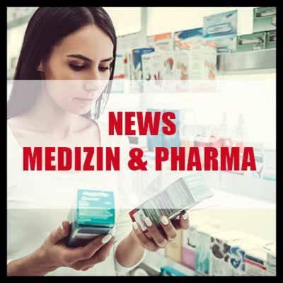 News - Medizin & Pharma