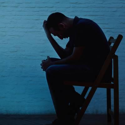 Der Kampf mit dem Trauma der Flucht