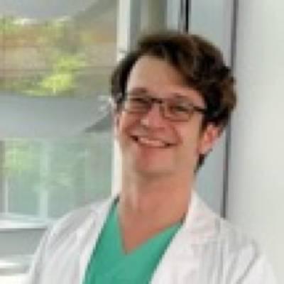 UK Tulln: Neue OP-Technik bei Gebärmutterkrebs